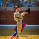 Gahirupe Tomas Campos 2013 (8)