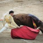 Gahirupe Angel Teruel 2014 (2)