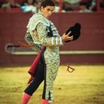 Gahirupe Arturo Saldivar 2014 (2)