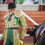 Gahirupe Diego Fernandez (14)
