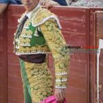 Gahirupe Diego Fernandez (9)