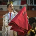 Gahirupe Ignacio Olmos 2014 (3)