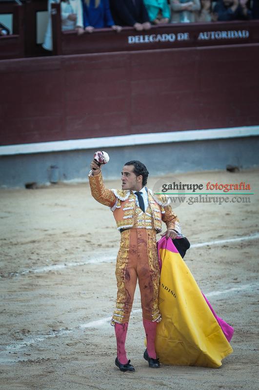 Gahirupe Ivan Fandiño 2014 (14)