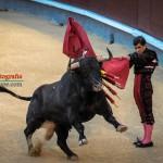 Gahirupe Joselito Adame (2)