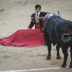 Gahirupe Joselito Adame (5)