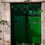Gahirupe Lugares (5)