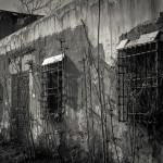 Gahirupe Lugares (6)