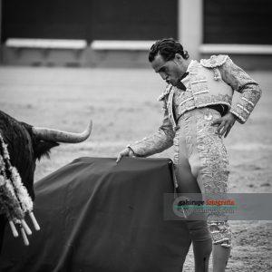 gahirupe ivan fandiño 2016_ (5)