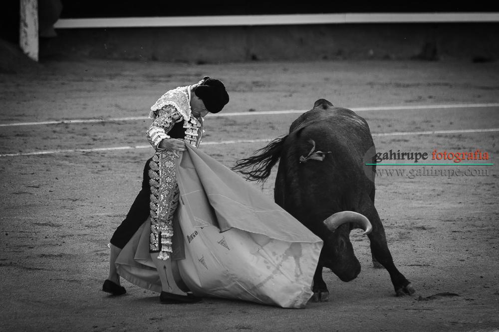 Gahirupe Diego Urdiales 2015 (1)