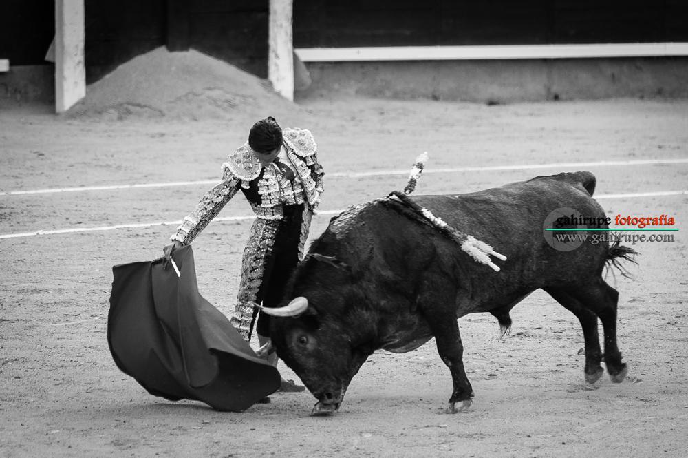 Gahirupe Diego Urdiales 2015 (6)