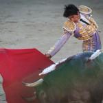 Gahirupe Sebastian Castella (3)