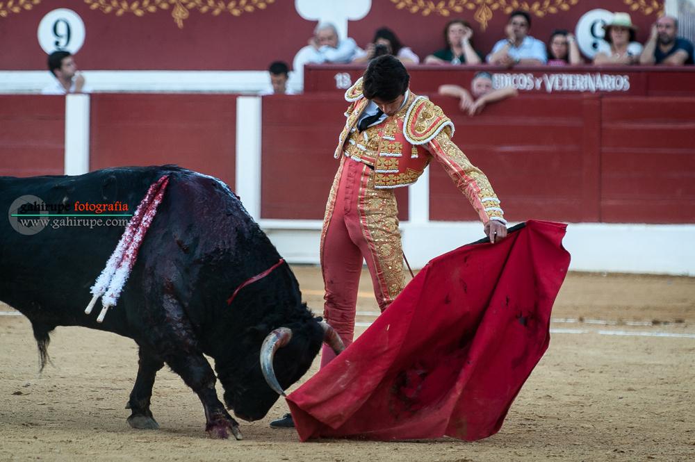 Gahirupe-Sebastian-Castella-Torrejon-201