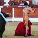 Gahirupe Sebastian Castella Torrejon 2015 (9)