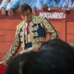 Manuel Diaz El Cordobes 2015 (5)