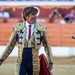 Manuel Diaz El Cordobes 2015 (6)
