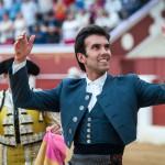 ergio Galan Torrejon 2015 (3)