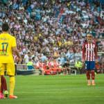 Gahirupe Atletico vs Las Palmas (4)