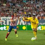 Gahirupe Atletico vs Las Palmas (5)