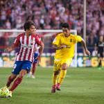 Gahirupe Atletico vs Las Palmas (6)