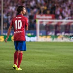 Gahirupe Atletico vs Las Palmas (7)
