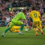 Gahirupe Atletico vs Las Palmas (9)