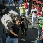 Gahirupe Sanse 2015 Segundo Encierro (3)