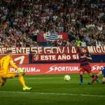 Gahirupe Atleti Barça 2015-16 (10)