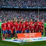 Gahirupe Atleti Barça 2015-16 (2)