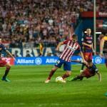Gahirupe Atleti Barça 2015-16 (9)