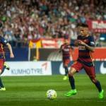 Gahirupe Atletico Barcelona 2015-16 (10)