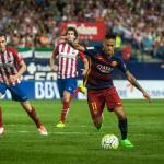 Gahirupe Atletico Barcelona 2015-16 (11)