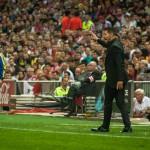 Gahirupe Atletico Barcelona 2015-16 (14)