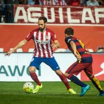 Gahirupe Atletico Barcelona 2015-16 (16)