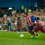 Gahirupe Atletico Barcelona 2015-16 (17)