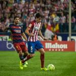 Gahirupe Atletico Barcelona 2015-16 (19)