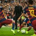 Gahirupe Atletico Barcelona 2015-16 (20)