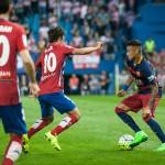 Gahirupe Atletico Barcelona 2015-16 (4)