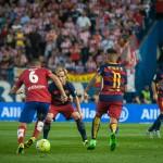 Gahirupe Atletico Barcelona 2015-16 (6)