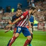 Gahirupe Atletico Barcelona 2015-16 (7)