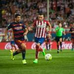 Gahirupe Atletico Barcelona 2015-16 (9)