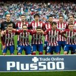 Gahirupe Atletico Getafe 2015-16 (1)