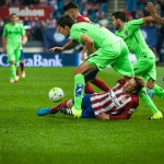 Gahirupe Atletico Getafe 2015-16 (12)