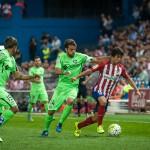 Gahirupe Atletico Getafe 2015-16 (13)