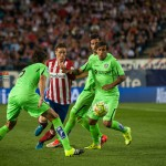 Gahirupe Atletico Getafe 2015-16 (14)