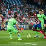 Gahirupe Atletico Getafe 2015-16 (17)
