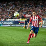 Gahirupe Atletico Getafe 2015-16 (19)