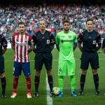 Gahirupe Atletico Getafe 2015-16 (2)