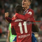 Gahirupe Atletico Getafe 2015-16 (20)