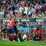 Gahirupe Atletico Getafe 2015-16 (3)