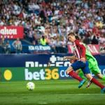 Gahirupe Atletico Getafe 2015-16 (5)